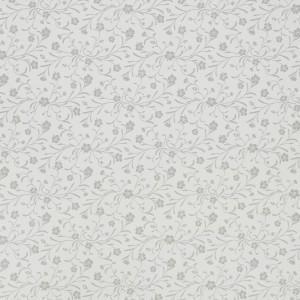 38126МТ Столешница матовая Серебряный эдельвейс 38х3000х600мм