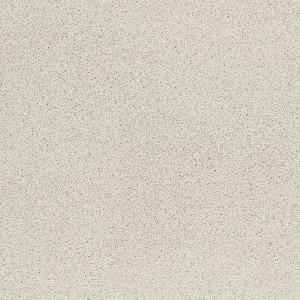 38130ЛМТ Столешница матовая Сахара белая 38х3000х600мм