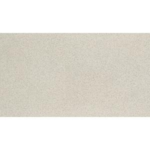 50130ЛМТ Кромка с клеем матовая Сахара белая 3000x50мм