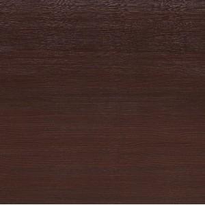 38135ММТ Столешница матовая Дуглас темный 38х3000х600мм