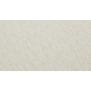 3214ГЛ Кромка с клеем глянцевая Каррара, серый мрамор 3000х50мм