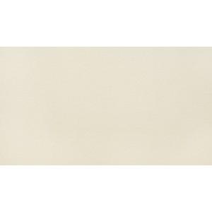 50143АМТ Кромка с клеем матовая Бежевый металл 3000x50мм