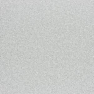 38155ЛМТ Столешница матовая Берилл 38х3000х600мм