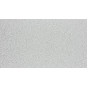 50155ЛМТ Кромка с клеем матовая Берилл 3000x50мм
