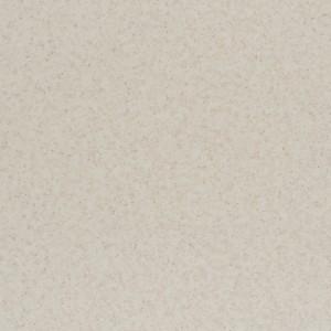 38156ГЛ Столешница глянцевая Берилл бежевый 38х2100х600мм