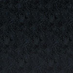 382МТ Столешница матовая Серебряный лес 38х3000х600мм