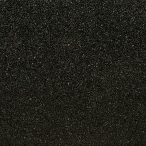 3821МТ Столешница матовая Черное серебро 38х3000х600мм