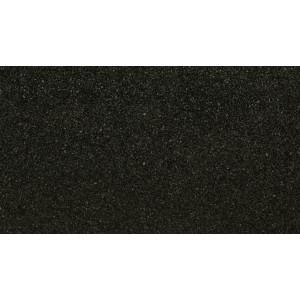 3221ГЛ  Кромка с клеем глянцевая Черное серебро 3000x32мм