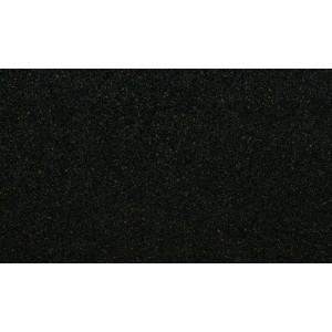 3222ГЛ Кромка с клеем глянцевая Черная бронза 3000х32мм