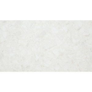 50228МТ Кромка с клеем матовая Белые камешки 3000x50мм