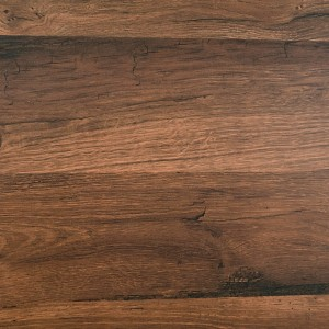 38233ПМТ Столешница матовая Дуб Корсика темный 38х3000х600мм
