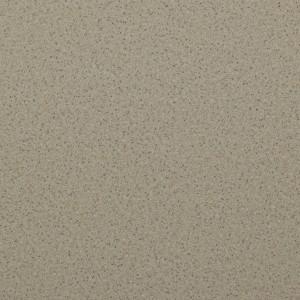 38248БМТ Столешница матовая  Артстоун бежевый 38х3000х600мм