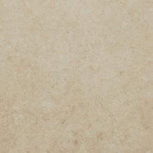 38288ГЛ Столешница глянцевая Аламбра 38х2100х600мм