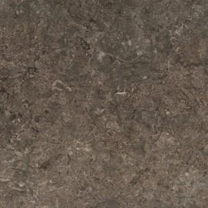 38289ТМТ Столешница матовая Аламбра темная 38х3000х600мм