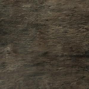 38292СМТ Столешница матовая Геперион темный 38х3000х600мм