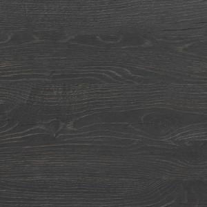 38294ФМТ Столешница матовая Обожженный дуб 38х3000х600мм