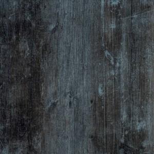 38298РМТ Столешница матовая Дуб экспресив 38х3000х600мм