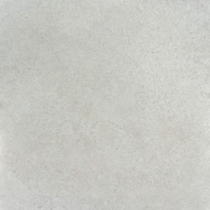 38299АРМТ Столешница матовая Доминикана 38х3000х600мм