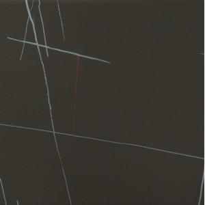 38300ГЛ Столешница глянцевая Эклипс 38х2100х600мм