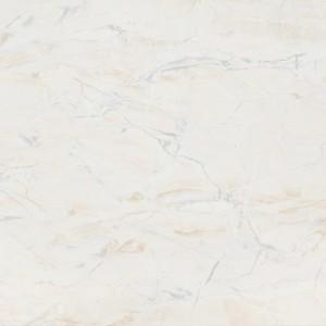 635ГЛ Фартук глянцевый Мрамор саламанка 6х3000х600мм