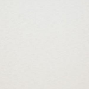 638ГЛ Фартук глянцевый Белый перламутр 6х3000х600мм