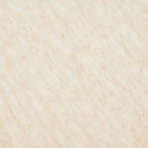64ГЛ Фартук глянцевый Оникс, мрамор беж 6х3000х600мм