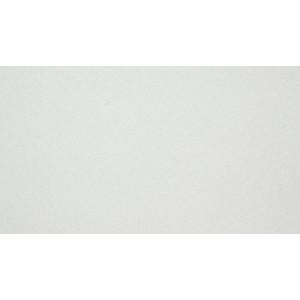 50400БМТ Кромка с клеем матовая Бриллиант белый 3000x50мм
