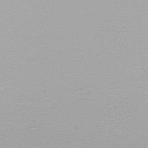 642ГЛ Фартук глянцевая Алюминий 6х3000х600мм