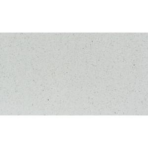 50433КМТ Кромка с клеем матовая Диамант 3000x50мм