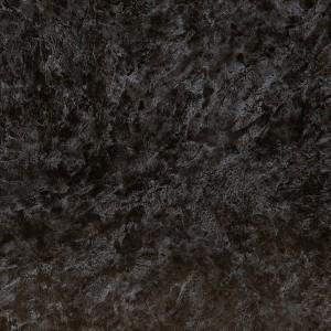 3846ТМТ Столешница матовая Кастилло темный 38х2100х600мм
