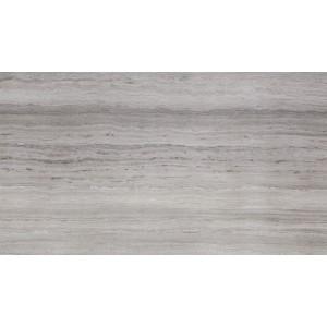 5059МТ Кромка с клеем матовая Травертин серый 3000x50мм