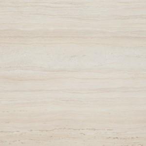661ГЛ Фартук глянцевый Травертин 6х3000х600мм