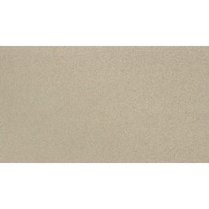507ЛМТ Кромка с клеем матовая Песок 3000x50мм