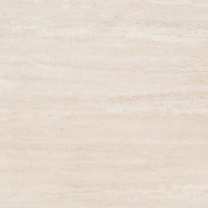 674ГЛ Фартук глянцевый Слоновая кость 6х3000х600мм