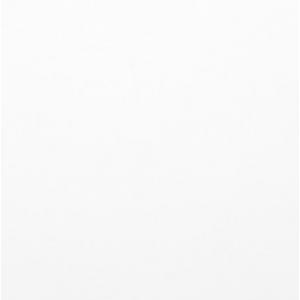 2510ГЛ Столешница глянцевая Белая 25х1500х600мм