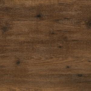 3895РМТ Столешница матовая Орех Пекан 38х2100х600мм