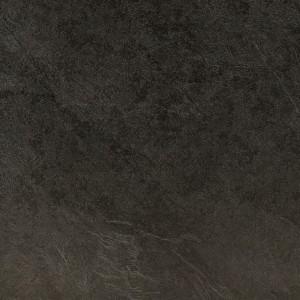3899ОМТ Столешница матовая Луна 38х2100х600мм