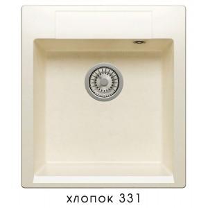 8827 Мойка ARGO-460 №331 (Хлопок)