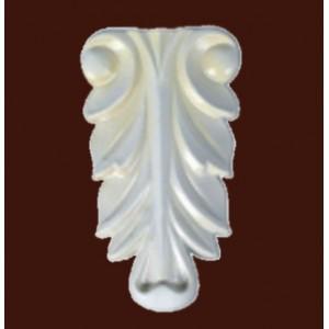 10041 Декор вертикальный SY0703-2