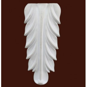 10049 Декор вертикальный SY1065