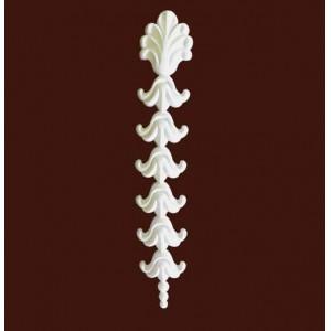 10054 Декор вертикальный SY88305