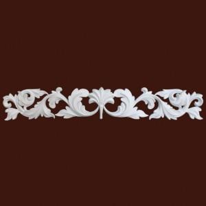 10055 Декор орнамент SY09127-1