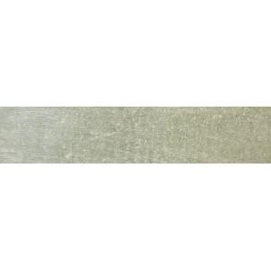 4012 Кромка ПВХ цемент BR106 0,4х19мм