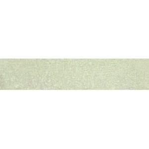 4023 Кромка ПВХ бетон пайн белый BR107 0,4х19мм
