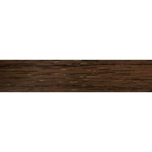 4030 Кромка ПВХ орех PV4832 1,8х19мм