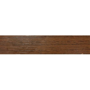 4032 Кромка ПВХ орех PV4853 0,4х19мм