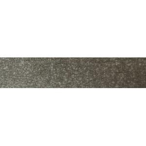 4037 Кромка ПВХ камень темный BR110 0,4х19мм