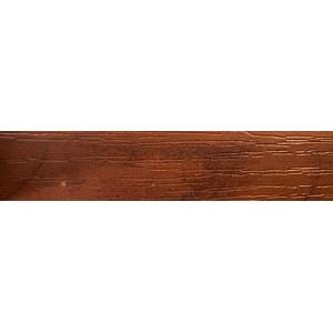 4038 Кромка ПВХ яблоня локарно PV4974 0,4х19мм