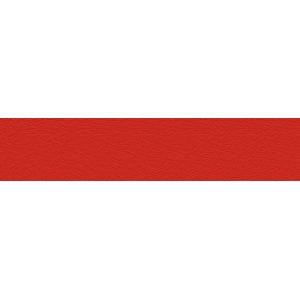 4041 Кромка ПВХ красный BR740S 0,4х19мм