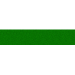 4042 Кромка ПВХ зеленый PV61801-911 0,4х19мм